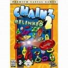 Eidos Chainz 2: Relinked pentru PC