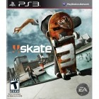 EA Games Skate 3 pentru PlayStation 3