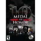 EA Games Medal of Honor 10th Anniversary pentru PC