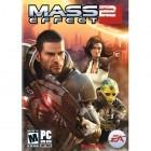 EA Games Mass Effect 2 pentru PC
