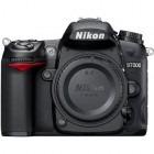 Nikon D7000 body negru