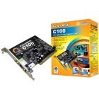 Compro VideoMate C100