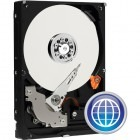 WD Blue 500GB SATA-III 7200 RPM 16MB