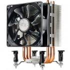 Cooler CPU Cooler Master Hyper TX3 EVO