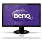 BenQ GL955A 18.5 inch 5ms black