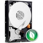 WD Green 2TB SATA-III IntelliPower 64MB WD20EZRX