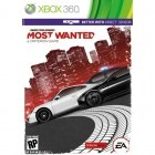 EA Games Need for Speed: Most Wanted 2012 pentru Xbox 360