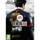 Joc EA Sports FIFA 14 pentru PC