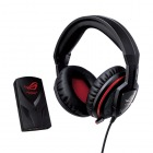 Casti Gaming ASUS ROG Orion Console