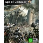 Immanitas Entertainment GmbH Age of Conquest III