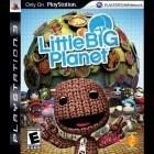 Sony LittleBigPlanet pentru PlayStation 3