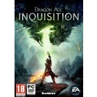 AD Dragon Age: Inquisition