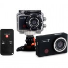 Camera video actiune Smailo Action WiFi