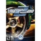 EA Games Need For Speed: Underground 2 pentru PC