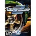 EA Games Need For Speed: Underground 2 pentru PC