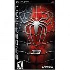 Activision Spider-Man 3 pentru PlayStation Portable