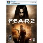 Warner Bros F.E.A.R. 2: Project Origin pentru PC