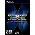 EA Games Command & Conquer: The First Decade pentru PC