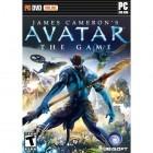 Ubisoft James Cameron's Avatar: The Game pentru PC