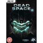 EA Games Dead Space 2 pentru PC