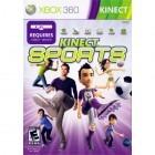 Microsoft Kinect Sports pentru Xbox 360