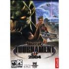 Sierra Unreal Tournament 2004 pentru PC