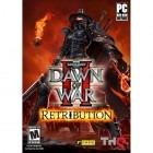 THQ Warhammer 40.000: Dawn of War II - Retribution pentru PC
