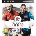 Joc EA Sports FIFA 12 pentru PlayStation 3
