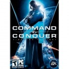 EA Games Command & Conquer 4: Tiberium Twilight pentru PC