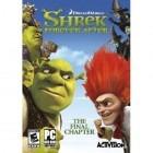 Activision Shrek Forever After pentru PC