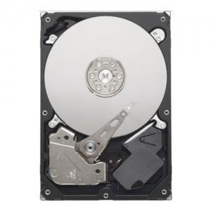 Seagate Desktop HDD 1TB 7200RPM 64MB SATA-III