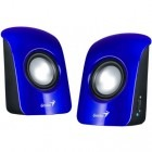 Genius SP-U115 Blue