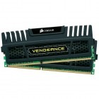 Memorie Corsair Vengeance 16GB DDR3 1600MHz CL10 Dual Channel Kit