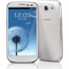 Samsung i9300 Galaxy S3 16GB White