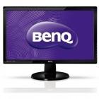 BenQ +VA GW2450HM 24 inch 4ms GTG black
