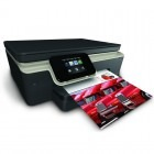 Multifunctional HP Deskjet Ink Advantage 6525 eAiO, inkjet, color, format A4, Wi-Fi, duplex