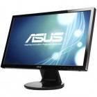 ASUS VE228DE 21.5 inch 5 ms black