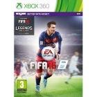 Joc EA Sports Fifa 16 pentru Xbox 360