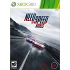 EA Games Need for speed: Rivals pentru Xbox360