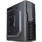 Business Essential, Intel G3220, 4GB DDR3, 1TB SSHD, periferice, Wi-Fi, 3 ani garantie