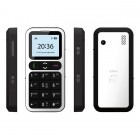 myPhone One White