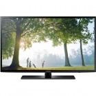 Televizor LED Samsung Smart TV 55H6203 Seria H6203 138cm negru Full HD