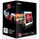 AMD Kaveri, Athlon X4 860K Black Edition 3.7GHz