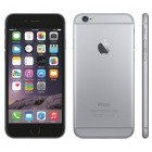 Apple iPhone 6 16GB Gray - desigilat