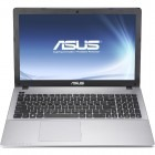 "Notebook / Laptop ASUS 15.6"" X550CC-XX085D, Procesor Intel® Core™ i3-3217U 1.8GHz Ivy Bridge, 4GB, 500GB, GeForce GT 720M 2GB, grey"