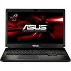 ASUS 17.3'' G750JM-T4019D, FHD, Procesor Intel® Core™ i7-4700HQ 2.4GHz Haswell, 8GB, 1TB, GeForce GTX 860M 2GB, Black - desigilat