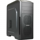 Gaming Guardian v2, Intel Core i3 4160, 8GB DDR3, 1TB HDD, Radeon R9 270X 2GB, Wi-Fi