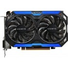 GeForce GTX 960 OC WindForce 2X 4GB DDR5 128-bit HDMI