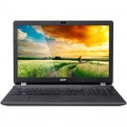 "Acer 15.6"" Aspire ES1-521, HD, Procesor Quad Core AMD A8-6410 2.0GHz Beema, 4GB, 1TB, Radeon R5, Win 8.1, Black"