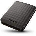 Hard disk extern Samsung M3 Portable 1TB 2.5 inch USB 3.0